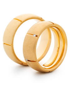 weddingring3