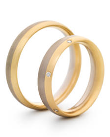 weddingring4