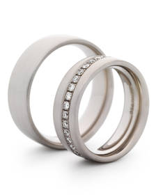 weddingring7