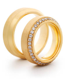 weddingring9