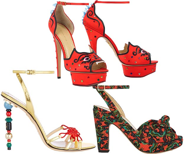 charlotte olympia 2014 2015 collection6