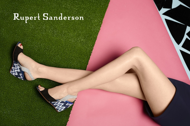 rupert-sanderson-shoes-spring-summer-2015-01