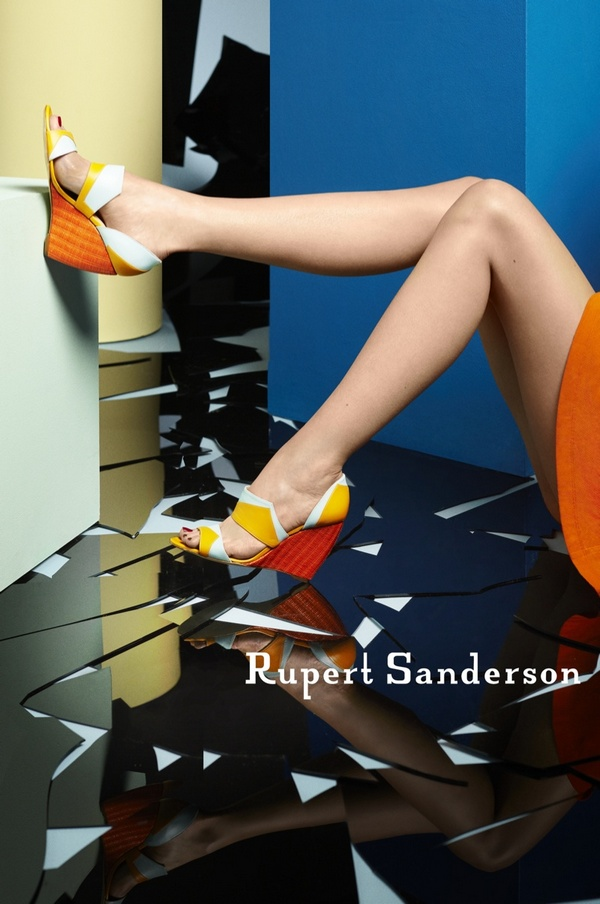 rupert-sanderson-shoes-spring-summer-2015-02