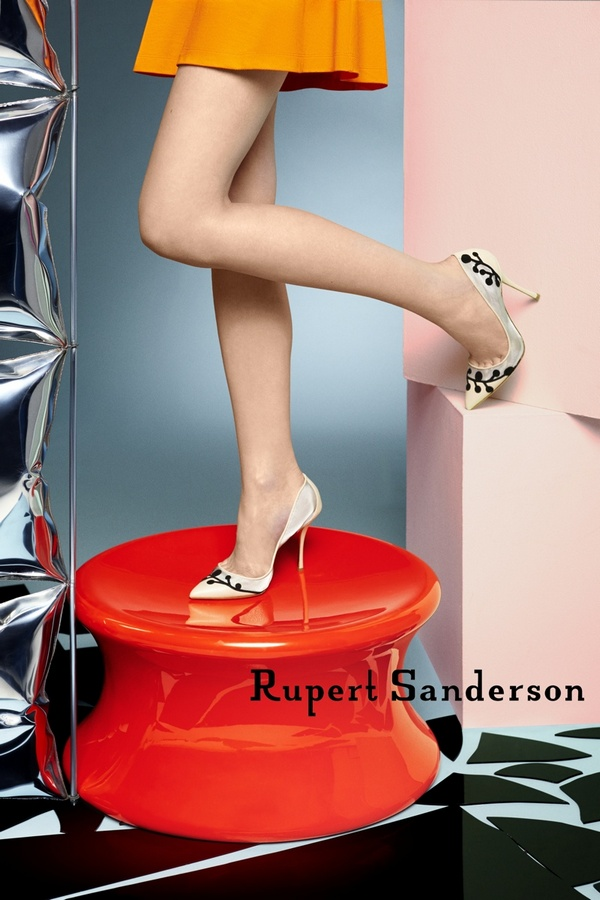 rupert sanderson shoes spring summer 2015 03