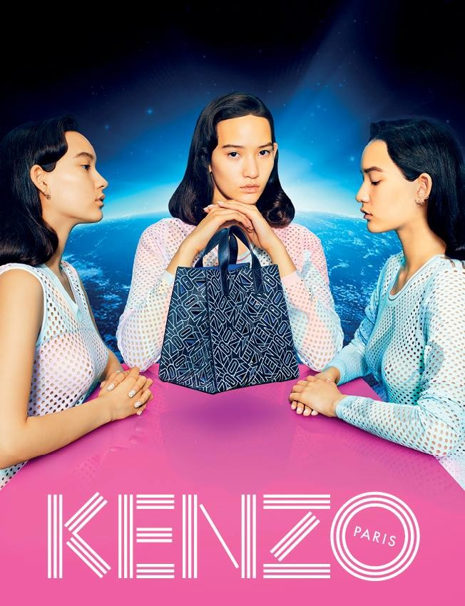 kenzo-spring-summer-2015-ad-campaign07