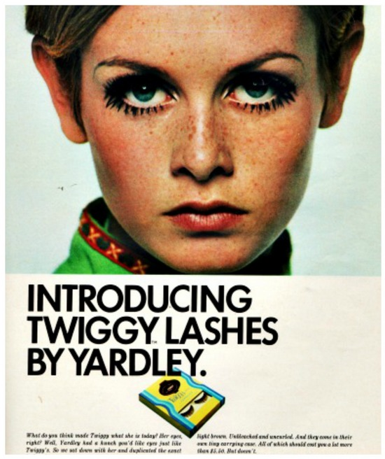 1960s-twiggy-lashes cr