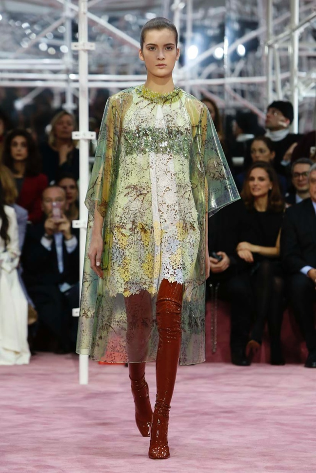 dior-haute-couture-spring-2015-runway-photos01