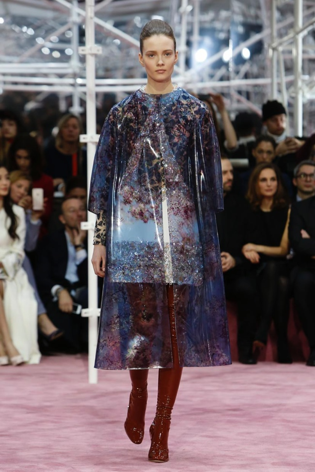 dior-haute-couture-spring-2015-runway-photos05