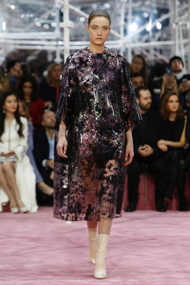 dior-haute-couture-spring-2015-runway-photos06