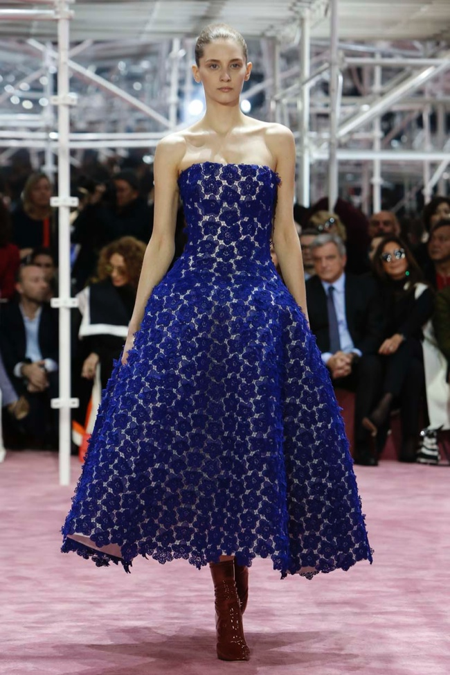 dior-haute-couture-spring-2015-runway-photos08