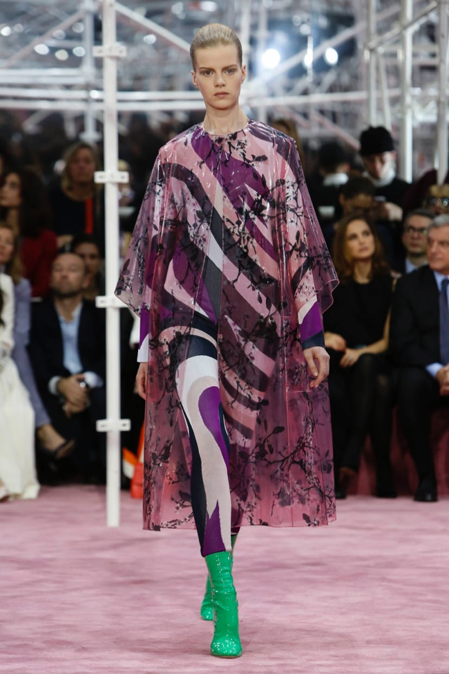 dior-haute-couture-spring-2015-runway-photos10