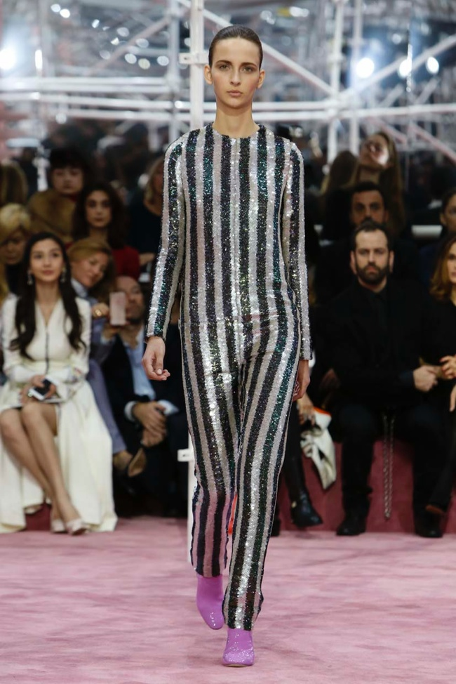 dior-haute-couture-spring-2015-runway-photos11
