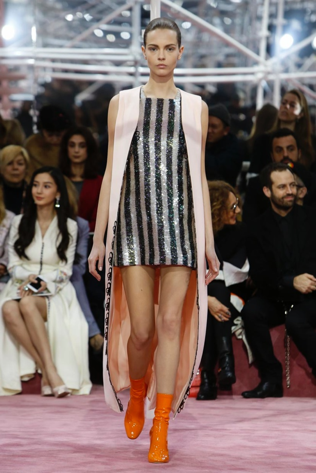 dior-haute-couture-spring-2015-runway-photos12