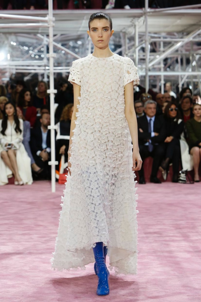dior-haute-couture-spring-2015-runway-photos13