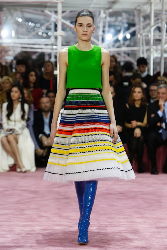 dior-haute-couture-spring-2015-runway-photos14