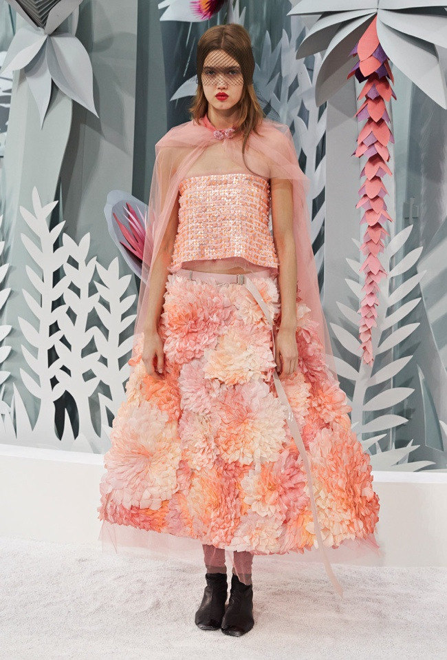 chanel-haute-couture-spring-2015-runway-show07