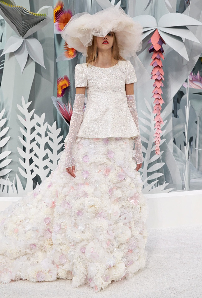 chanel-haute-couture-spring-2015-runway-show16