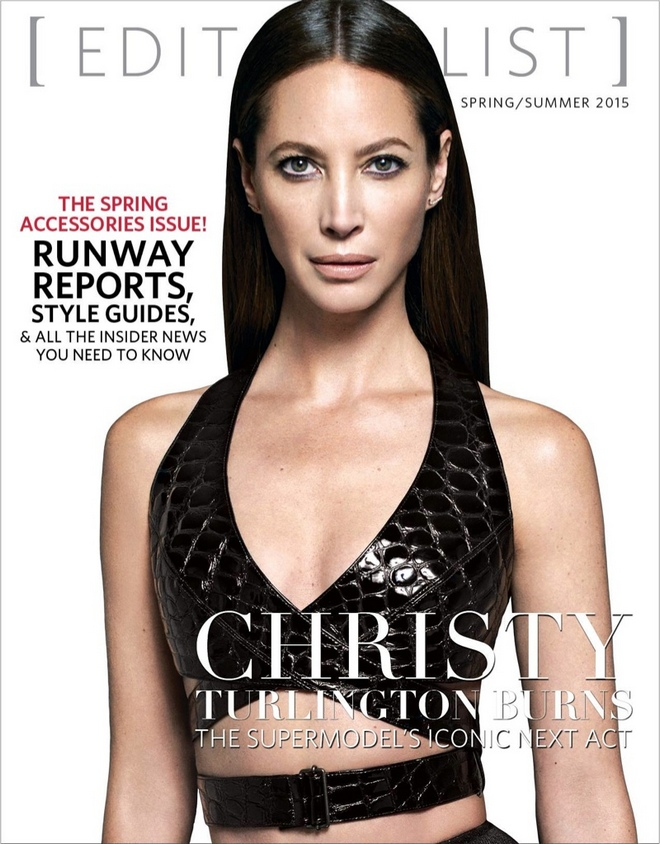 christy turlington editorialist 2015 photos1