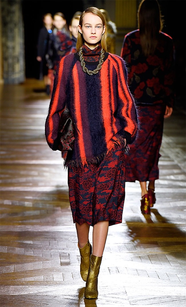 dries-van-noten-fall-winter-2015-runway12