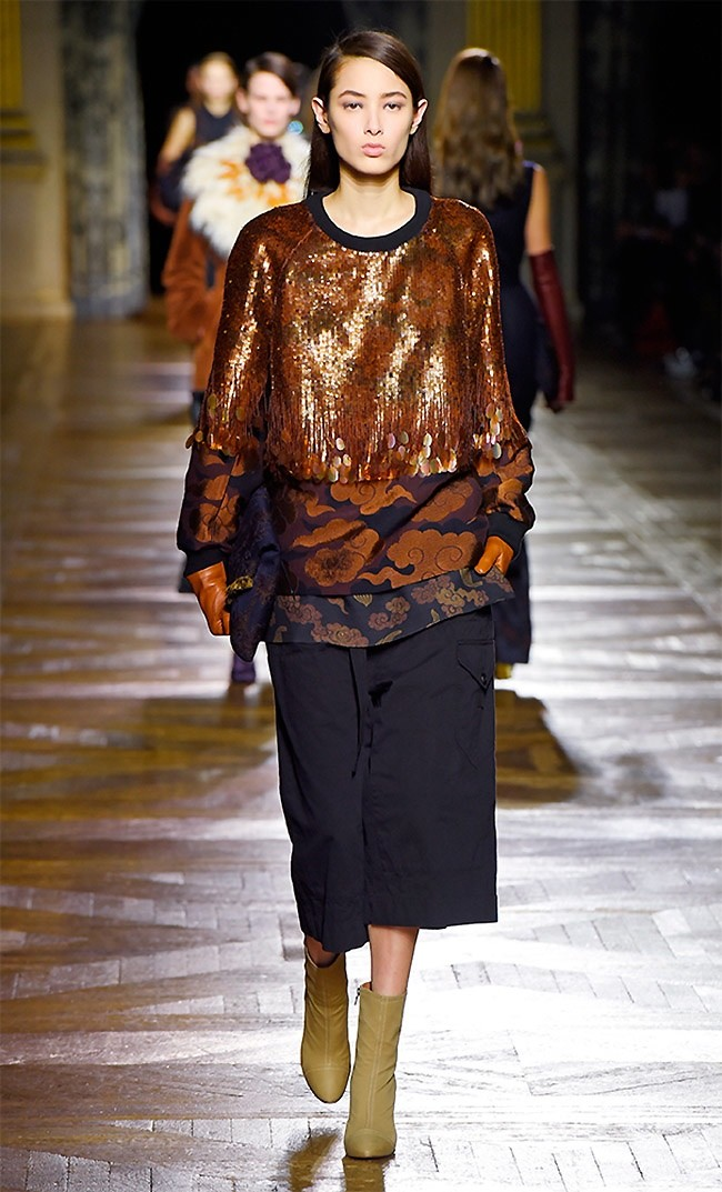 dries-van-noten-fall-winter-2015-runway24