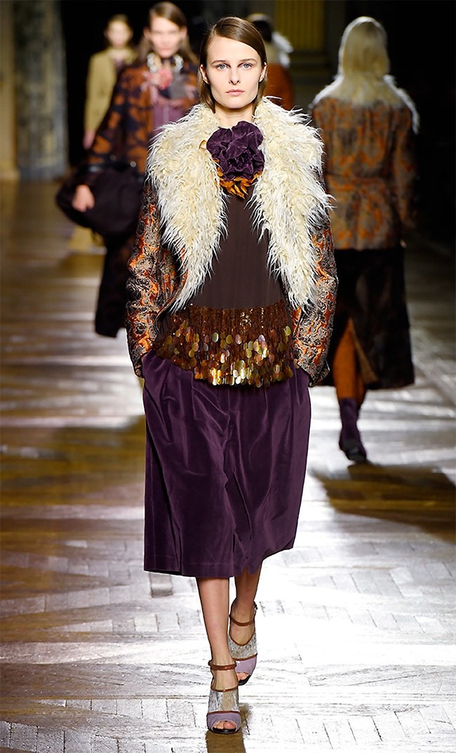 dries-van-noten-fall-winter-2015-runway31