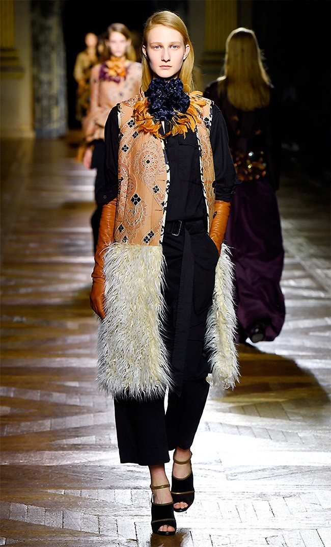 dries-van-noten-fall-winter-2015-runway36