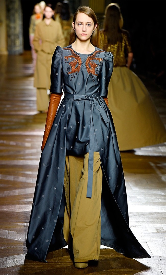 dries-van-noten-fall-winter-2015-runway42