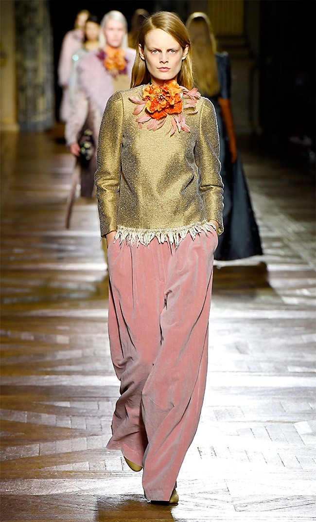 dries-van-noten-fall-winter-2015-runway44