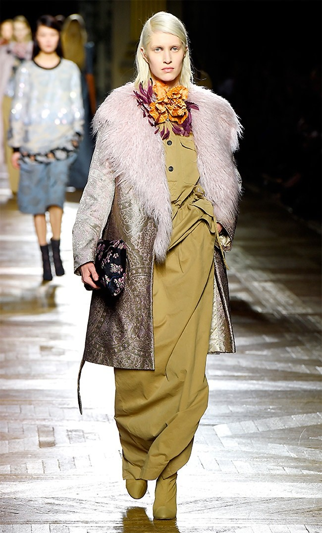 dries-van-noten-fall-winter-2015-runway45