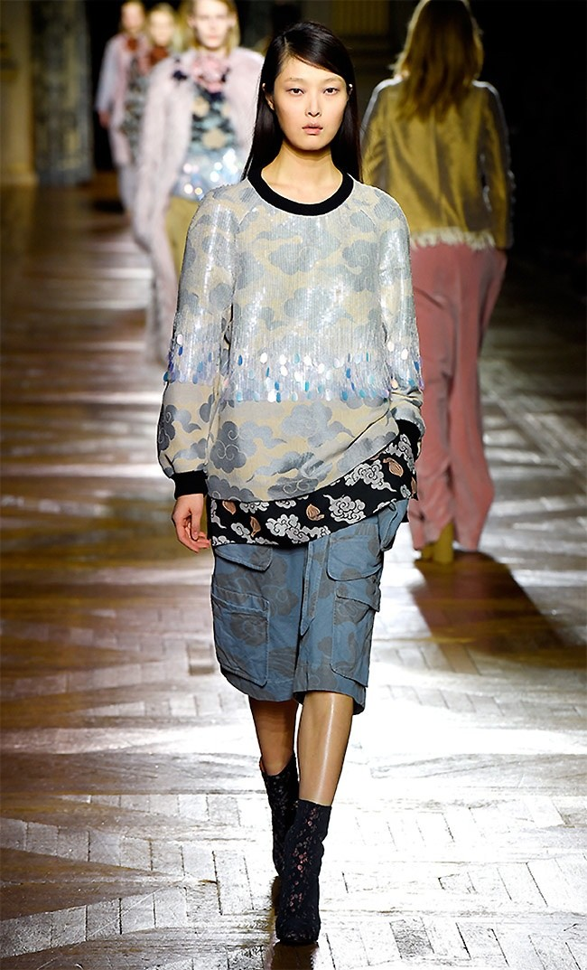 dries-van-noten-fall-winter-2015-runway46