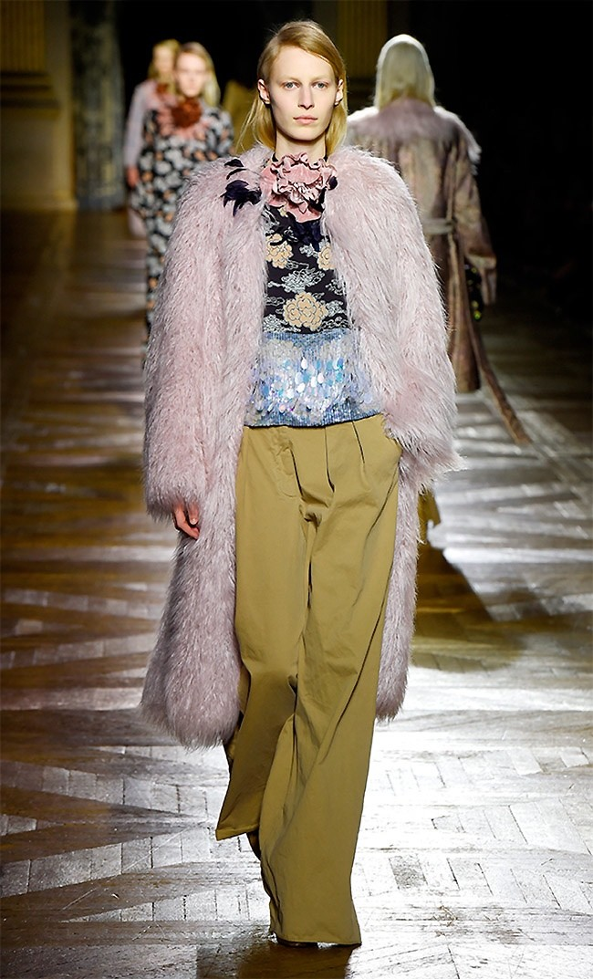 dries-van-noten-fall-winter-2015-runway47