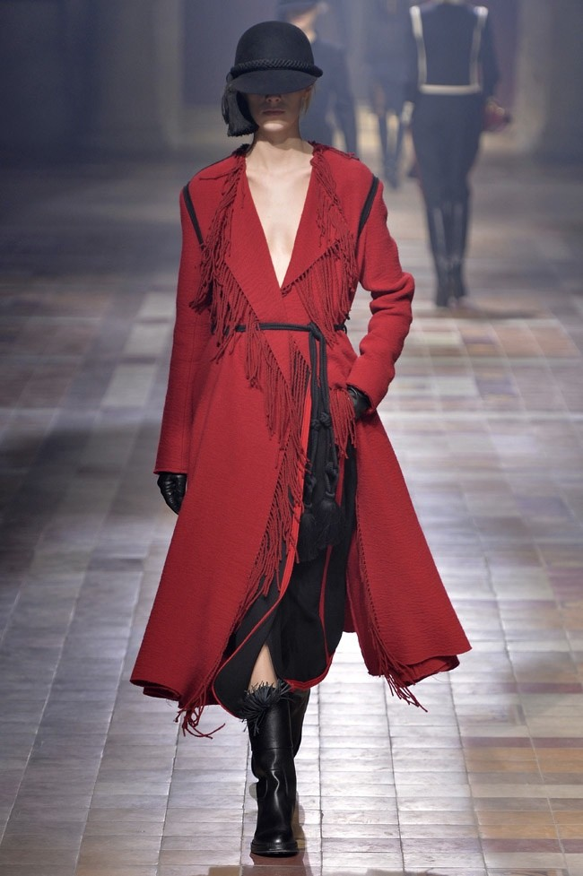 lanvin-fall-winter-2015-runway07