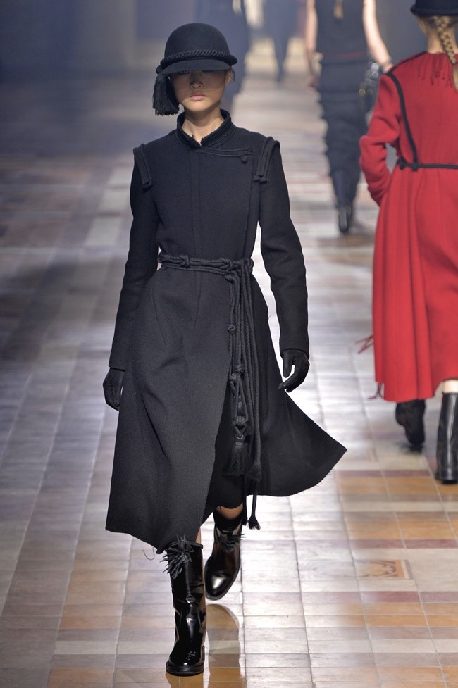 lanvin-fall-winter-2015-runway08