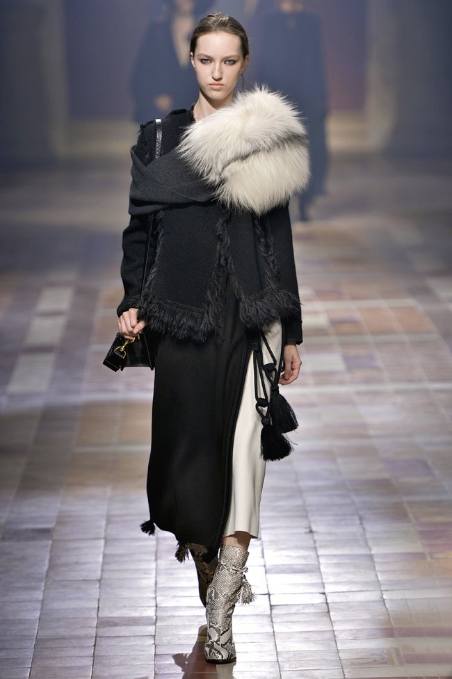 lanvin-fall-winter-2015-runway14