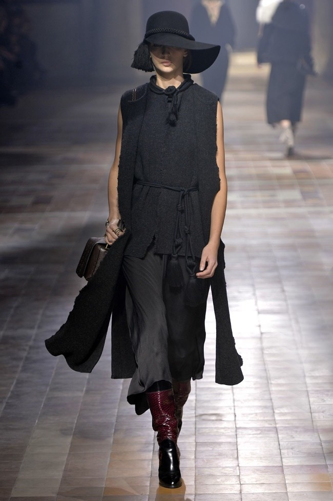 lanvin-fall-winter-2015-runway16