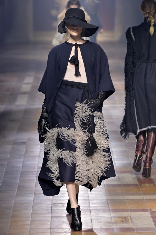 lanvin-fall-winter-2015-runway23