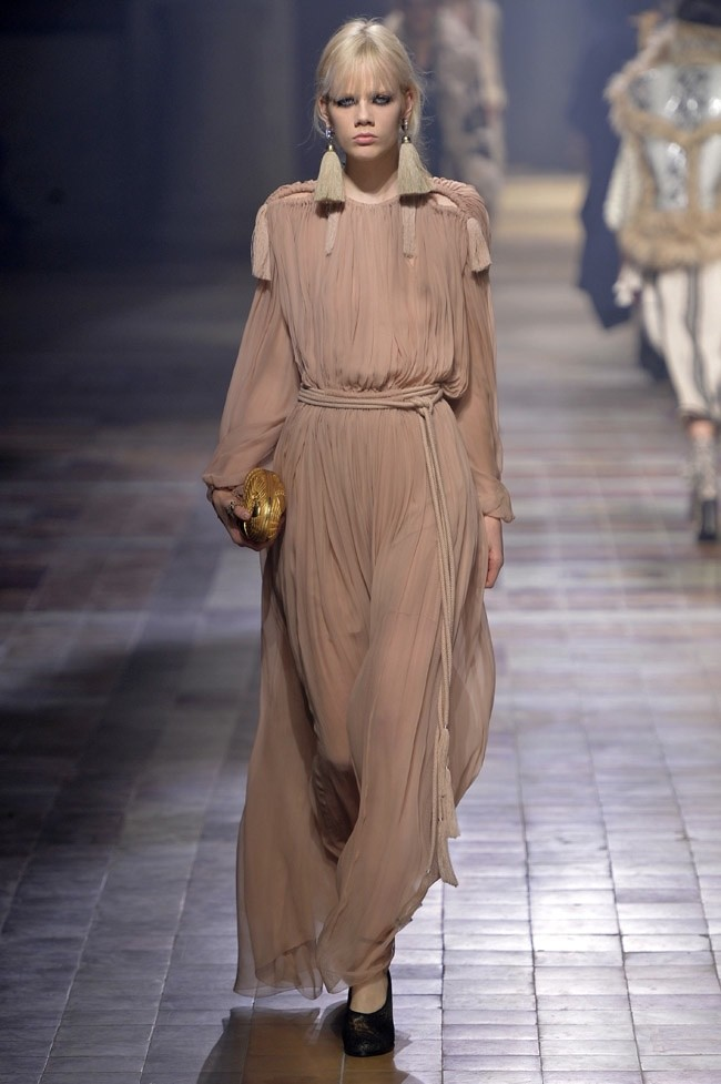 lanvin-fall-winter-2015-runway26