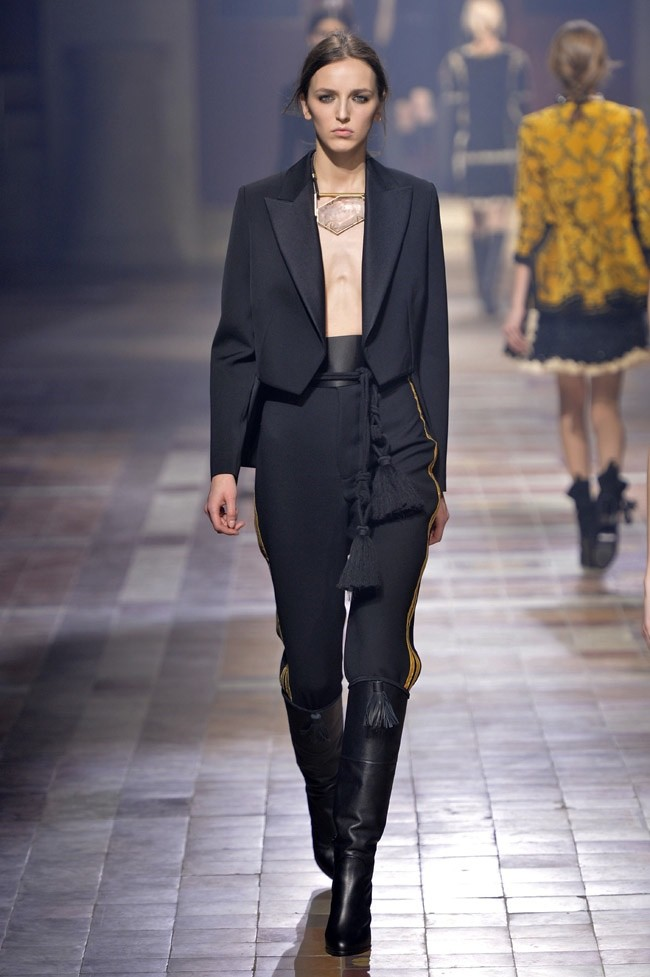lanvin-fall-winter-2015-runway41
