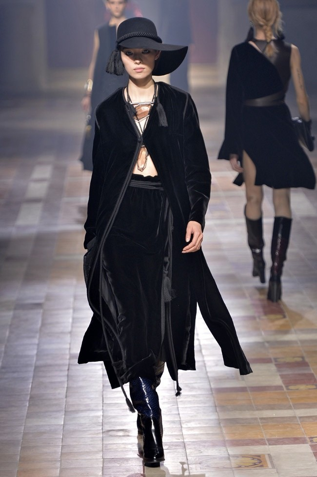 lanvin-fall-winter-2015-runway44