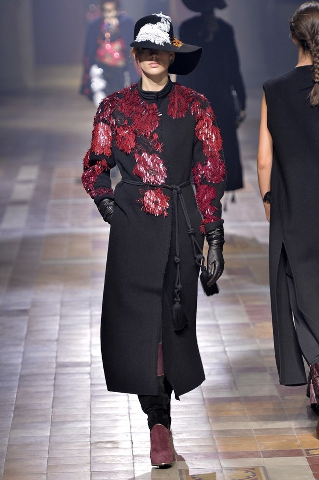 lanvin-fall-winter-2015-runway46