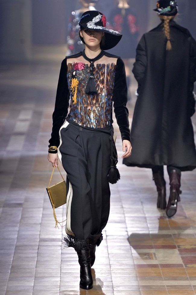 lanvin-fall-winter-2015-runway50