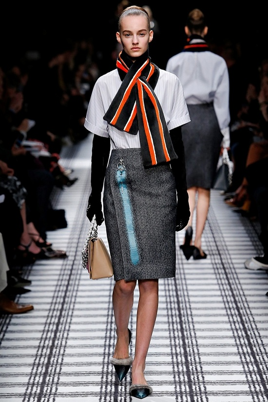 balenciaga-fall-winter-2015-runway22