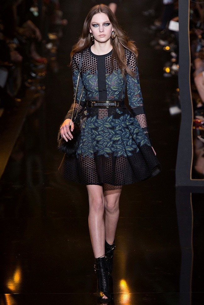 elie-saab-fall-winter-2015-runway24