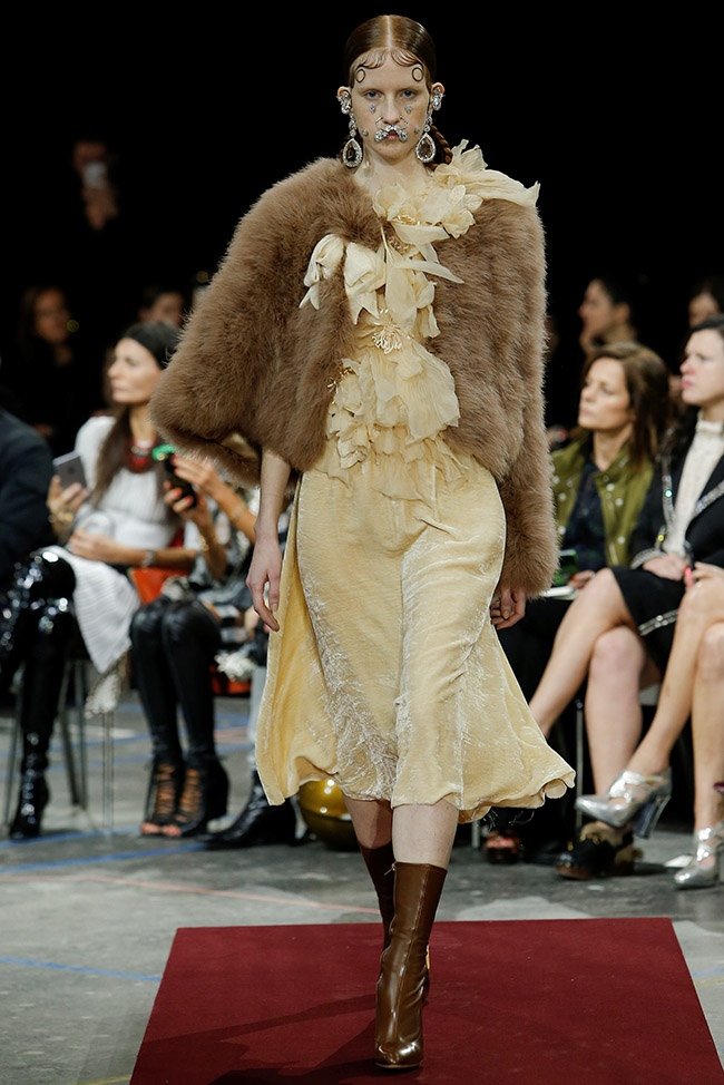 givenchy-fall-winter-2015-runway16