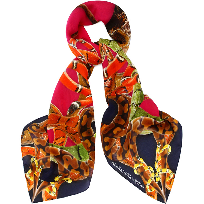 Alexander-McQueen-Savage-Beauty-Scarves-02