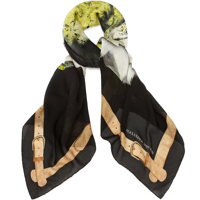Alexander-McQueen-Savage-Beauty-Scarves-04
