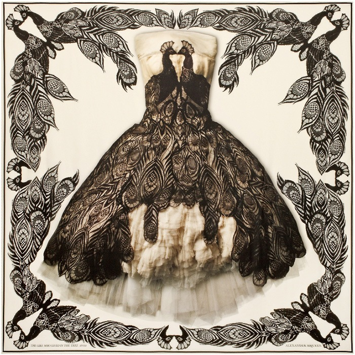 Alexander-McQueen-Savage-Beauty-Scarves-05