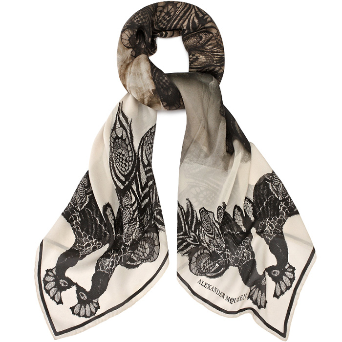 Alexander-McQueen-Savage-Beauty-Scarves-06