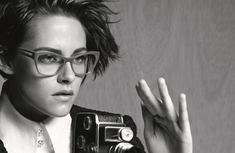 kristen-stewart-chanel-eyewear-photos07