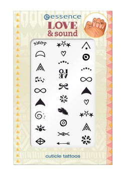 ess love  sound cuticle tattoos 01